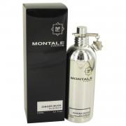 Montale Ginger Musk by Montale Eau De Parfum Spray (Unisex) 3.4 oz