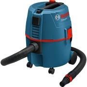 Прахосмукачка за мокро и сухо почистване BOSCH GAS 20 L SFC Profession
