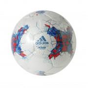 アディダス adidas ジュニア サッカー 試合球 クラサバ クラブプロ 4号球 AF4845WB