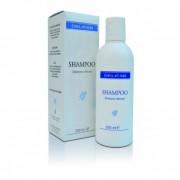 Delifab shampoo 200ml elifab