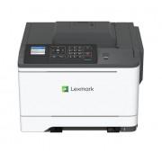 Lexmark C2535dw Лазерен Принтер