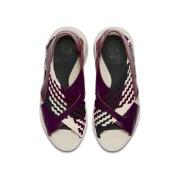 Sandale Nike Air Huarache Ultra pour Femme - Pourpre