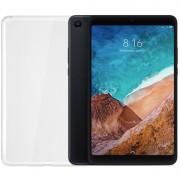 Husa silicon transparenta pentru Xiaomi Mi Pad 4 Plus