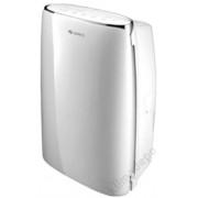 Gree GDN20AV párátlanító, páramentesítő készülék