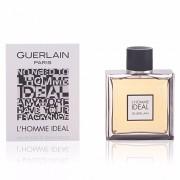Guerlain L'homme Ideal Eau De Toilette Spray 100ml