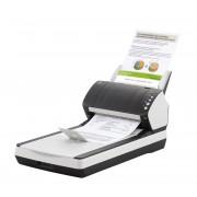 Scanner Fujitsu FI-7240, A4, ADF, duplex, USB, PA03670-B601, 12mj