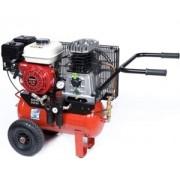 Compresor cu piston profesional Fiac , motor HONDA, tip Agri 24/515