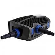 Oase Pompe bassin - Aquamax 16000 ECO Premium - Oase