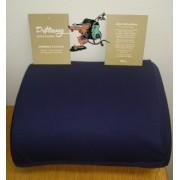 Driftaway Compact Hiking Memory Foam Pillow