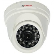 Cp Plus Cp-Vcg-D13L2 - 1.3 Mp HDcvi Night Vision Dome Camera