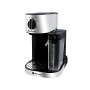 Кафемашина еспресо ROHNSON R 975