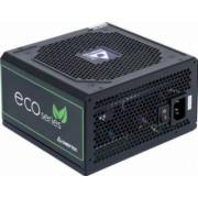 Sursa Chieftec Eco GPE-600S 600W