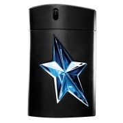 Thierry Mugler A Men eau de toilette ricaricabile 50 ml vapo gomme