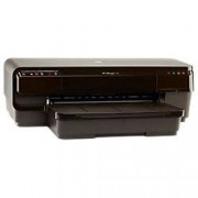 HP Impresora HP Officejet 7110 color tinta a3