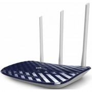 TP-Link Router »Archer C20 AC900 Dual Band Wireless Router«