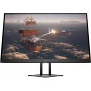 HP Monitor Gaming Omen 27i (27'' - 1 ms - 165 Hz - FreeSync)
