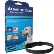Ceva Salute Animale Spa Adaptil Calm Collare L
