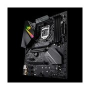 Asus ROG Strix B360-F GAMING Desktop Motherboard - Intel Chipset - Socket H4 LGA-1151