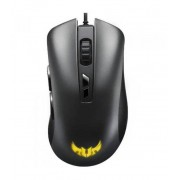 PC Mouse Asus TUF M3