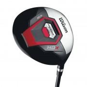 Wilson ProStaff HDX Golf Driver -Right