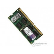 Memorie laptop Kingston DDR3 1600MHz / 8GB - CL11