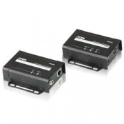 Aten Extender HDMI 4K su cavo cat.5e/6/6a fino 70m HDBaseT-Lite, VE801