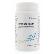 Metagenics Optimum health 120tb