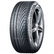UNIROYAL 255/35r20 97y Uniroyal Rainsport 3