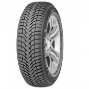 Anvelope Iarna 185/65 R15 88T MICHELIN ALPIN A4 GRNX