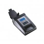 Verificator de bani si documente DP-976