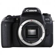 Canon EOS 77D hus
