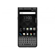 BlackBerry KEYone - 64 GB - Black