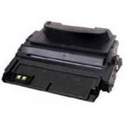 HP Toner Compatível HP Q5942X Nº42X