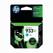 HP Kertridž No.933XL Cyan - CN054AE