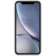 Apple APPLE IPHONE XR 256 GB BIJELI