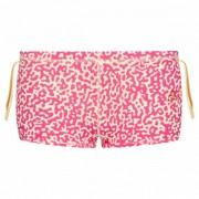 Nike ACG Dames Boykini Bottom Zwemshort 299259-714 - roze - Size: Large