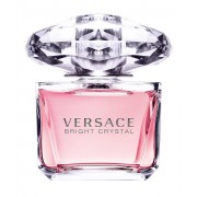 VERSACE BRIGHT CRYSTAL EDT 90ML ЗА ЖЕНИ ТЕСТЕР
