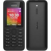 Nokia 130 dual sim Мобилен Телефон