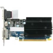 Sapphire 11233-01-20G Radeon R5 230 1GB GDDR3 videokaart