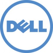 Dell QLogic 41162 Dual Port 10Gb Base-T Adapter Low Profile Customer Install