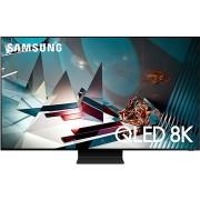 """75"""" Samsung QE75Q800TA"""