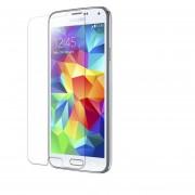 Mica para Samsung G900 Galaxy S5 Cristal templado - Transparente.