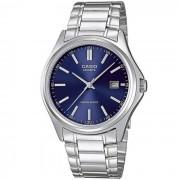 Casio MTP-1183PA-2AEF Мъжки Часовник