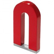 Top Quality Brand Horse Shoe Magnet 3 height High power