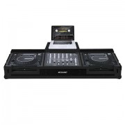 Reloop CDM Case Tray Accesorios para DJ