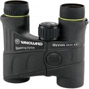Dalekozor Vanguard ORROS 8250