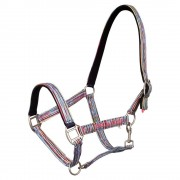Imperialriding Imperial Riding Headcollar Take Me Out
