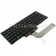 Tastatura Laptop Lenovo Thinkpad Edge 15