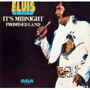 Elvis Presley - Promised Land... (0078636793023) (1 CD)