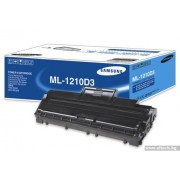 Samsung ML-1210D3 Black Toner/ Drum (ML-1210D3/ELS)